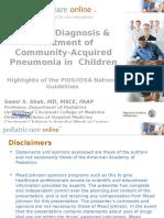 Community-Acquired Pneumonia_Shah 2012-10-10