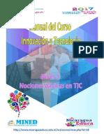 Curso Innovación y Tecnología_Tema1 (1).pdf