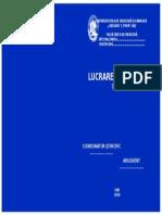 Sablon coperti Lucrari Licenta Facultatea de Medicina_2016-UMF Iasi.doc
