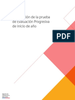 1Descripcion_Prueba_inicio_de_año