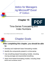 chap15_Time series forecasting & index number.ppt