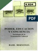 43373374-Poder-Educacion-y-Con-Ciencia-Bernstein.pdf