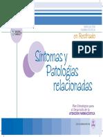 materiales_resfriado_sintomas.pdf