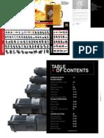 pelican-cases-catalog.pdf