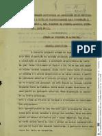 1950_Proc_9800