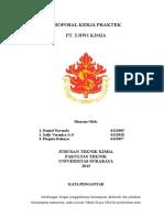 PROPOSAL KP smart.docx