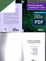 Convivir_aprender_y_enseñar_en_el_aula_parte1.pdf