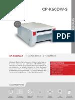 CP-K60DW-S_ESP