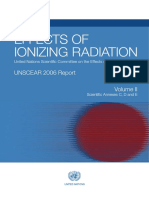 Effects_of_Ionizing_radiation_UNSCEAR_20061.pdf