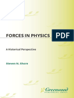 FORCES IN PHYSICS.pdf