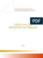 cartilha_registro_precos.pdf