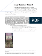 apbiologysummerproject-mayadavis