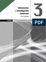 Información e investigación comercial.pdf
