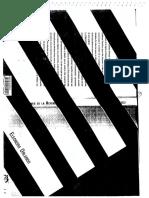 Orlando Concepciones de la referencia.pdf