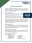 NIBOR-FAQs.pdf