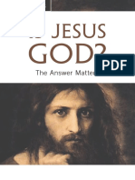 is-jesus-god.pdf