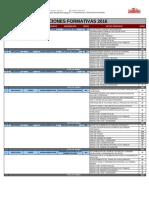 MAESTRA 2016 DEFINITIVA.pdf