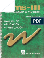 Manual de Aplicacion y Puntuacion_recovered