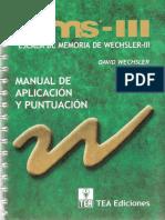 Manual de Aplicacion y Puntuacion_recovered