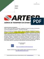 335703480-Informatica-de-Concursos-ARTESP-FCC-Conceitos-de-Internet-e-Intranet-amostra.pdf