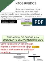 PAVIMENTOS RIGIDOS-UPAO