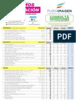 Pura Imagen - Lista de precios - 27.03.2017.pdf