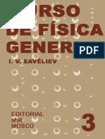 docslide.us_curso-fisica-general-3-saveliev.pdf
