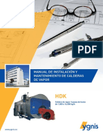 Manual HDK 2015.pdf