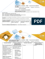 Guía de actividades y rúbrica de evaluación – Fase 2 Aproximación etnográfica (2)