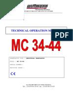 MC34-44