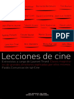 2. Tirard, Laurent -  Lecciones de Cine.pdf