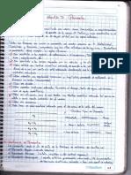 Cuaderno Pavimentos by Manuel Angel.pdf
