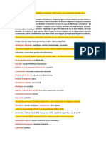 CUESTIONARIO HISTORIA ARQUITECTONICA