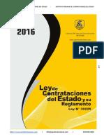 ley de contrataciones del estado 2016.pdf