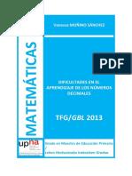 dificultades-decimales.pdf