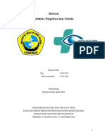 329979564-Referat-Selulitis-Preseptal-Dan-Orbita.docx