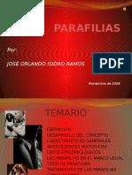 parafiliaspresentacin-091123140617-phpapp02