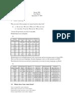CaseBasics1999.pdf