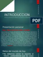 INTRODUCCION GERENCIA DE RIESGOS.pptx