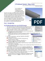 Workbench_Tutorial_Minor_Losses.pdf