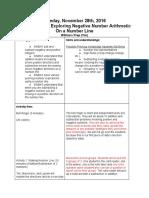 LessonStudyPlan.docx-2