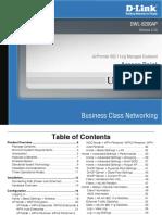 DWL-8200AP_B2_Manual_2.20.pdf