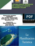 Expo Planeacion 2.6
