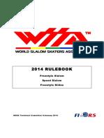 WSSA+RULEBOOK+v.20140314.pdf