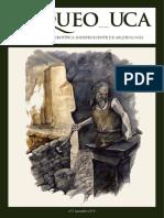 arqueo-uca-no-2.pdf