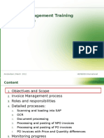 03012012_Invoice Management Training v6