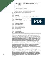 Block-4 MS-28 Unit-4.pdf