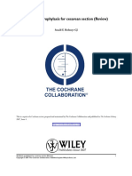 cochrane review.pdf