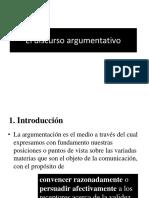 IV°AB_Leng-Ppt-Texto-argumentativo