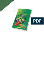 Про огород для бережливого и ленивого.pdf